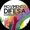 Movimento Difesa Consumatori