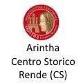 Arintha Rende